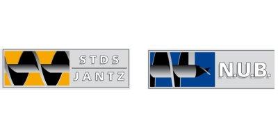 STDS-Jantz GmbH