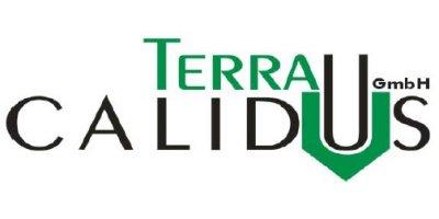 Terra Calidus GmbH