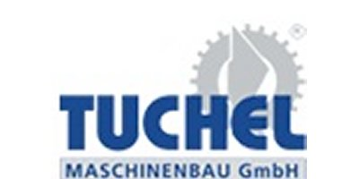 Tuchel Maschinenbau GmbH