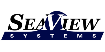 SeaView Systems, Inc.