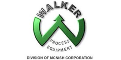 Walker Process Equipment