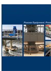WesTech Engineering – General Brochure