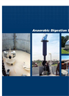 Anaerobic Digestion – Brochure