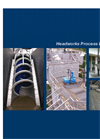 Headworks Equipment Brochure