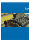 SuperDisc Brochure