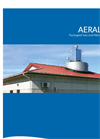 Aeralater - Brochure