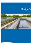 Sludge Sucker Brochure