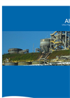 AltaFlo™ Ultra High-rate Thickener