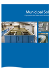 Municipal Solutions Brochure
