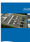 OxyStream Brochure