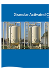 Granular Activated Carbon Brochure