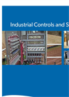 Industrial Controls Brochure