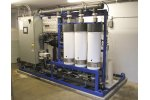 AltaPac - Ultrafiltration Package System