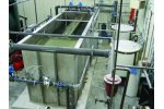 ClariCell-B - Package Treatment Plant