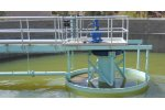 WesTech - Conventional Gravity Thickener