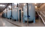 WesTech - Vertical Pressure Filters