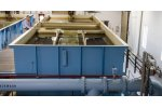 Trident - Model HS - Package Water Treatment Plant