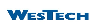 WesTech Engineering, Inc.