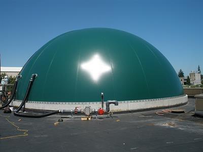 DuoSphere™ Double Membrane Gas Holder-1
