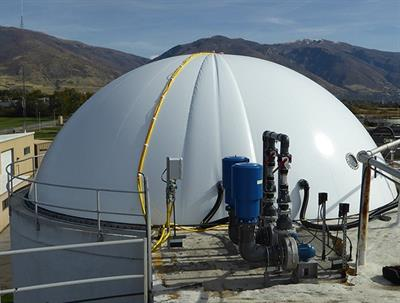 DuoSphere™ Double Membrane Gas Holder-2