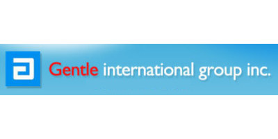 Tianjin Gentle Intl`Group Valve Manufacturing Co., Ltd.