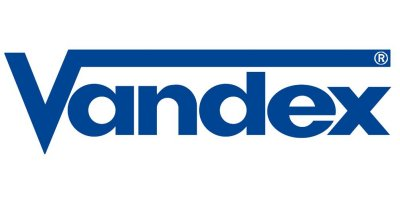 Vandex International Ltd.