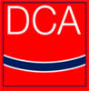 Drilling Contractors Association (DCA-Europe)