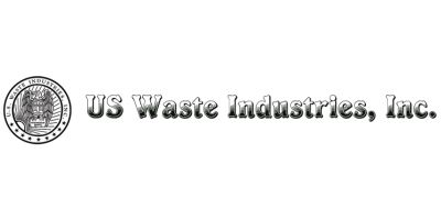 US Waste Industry