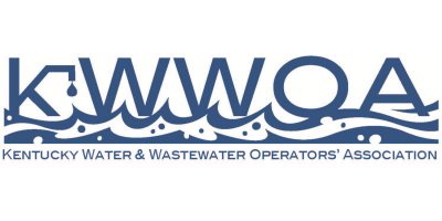 Kentucky Water and Wastewater Operators` Association (KWWOA)