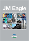 JM Eagle Corporate Brochure
