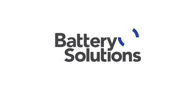 Battery Solutions, Inc.