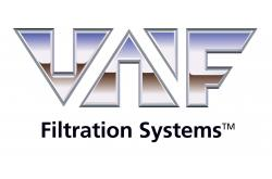 VAF Filtration Systems