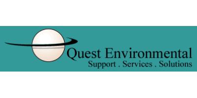 Quest Environmental