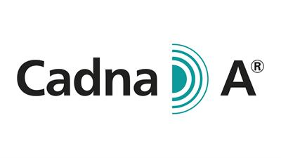 CadnaA - Computer Aided Noise Abatement Software