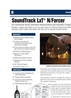SoundTrack LxT N/Forcer Kit Brochure