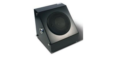 Model BAS003 - Directional Sound Source