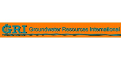 Groundwater Resources International