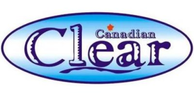 Canadian Clear