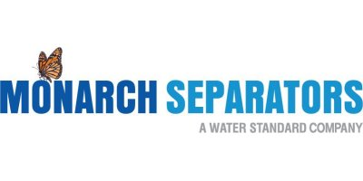 Monarch Separators, Inc
