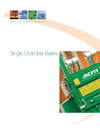 ACM - Single Chamber Baler - Brochure