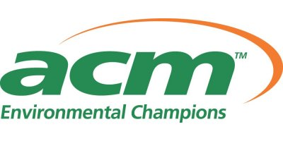 ACM Waste Management PLC