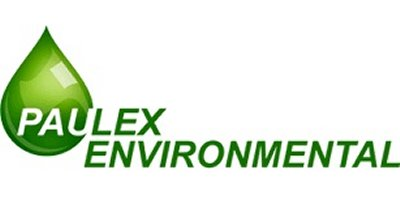Paulex Environmental Consulting
