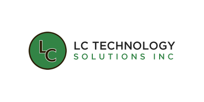 LC Technology Solutions Inc