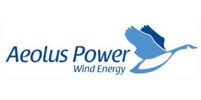 Aeolus Power Ltd