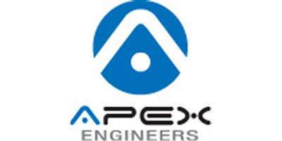 APEX ENGINEERS