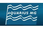 Aquaeration Services