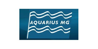AQUARIUS MARINE GROUP LTD