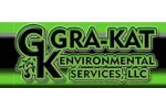 Gra-Kat Environmental Services