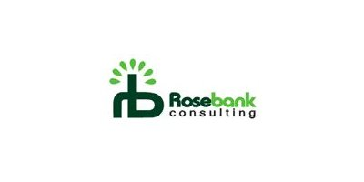 Rosebank Consulting Limited