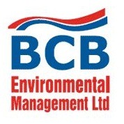 BCB Environmental Management Limited